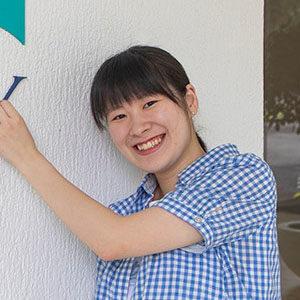 https://goshu.info/wp-content/uploads/2020/08/internship2-300x300.jpg