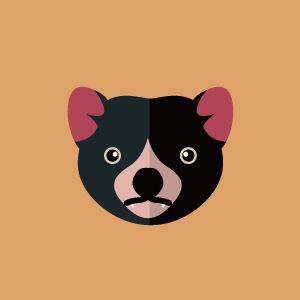 https://goshu.info/wp-content/uploads/2020/09/bear300_300-300x300.jpg